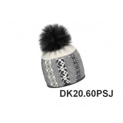 DK20.60PSJ