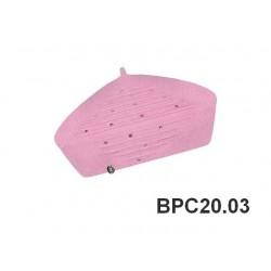 BPC20.03
