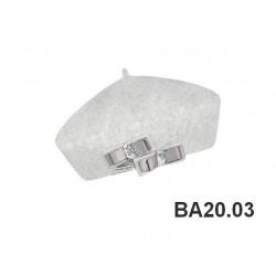 BA20.03