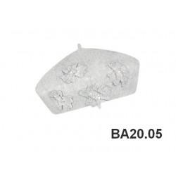 BA20.05