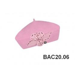 BAC20.06