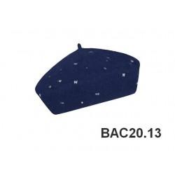 BAC20.13