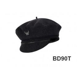 BD90T