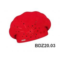 BDZ20.03