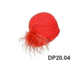 DP20.04
