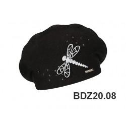 BDZ20.08
