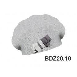 BDZ20.10