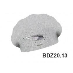 BDZ20.13