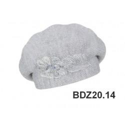 BDZ20.14