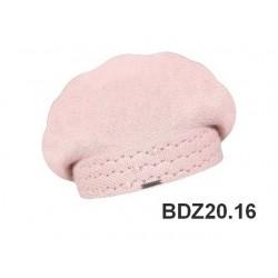 BDZ20.16