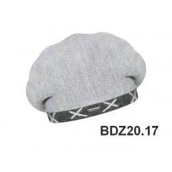BDZ20.17