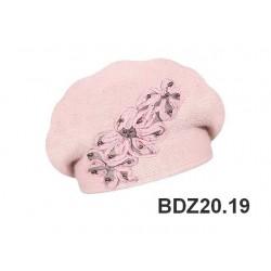 BDZ20.19