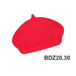 BDZ20.30