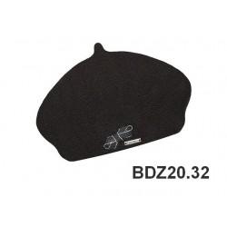 BDZ20.32