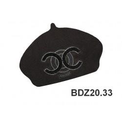 BDZ20.33