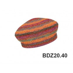 BDZ20.40