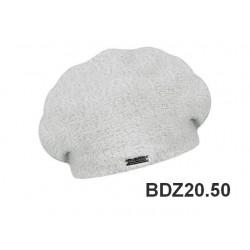 BDZ20.50