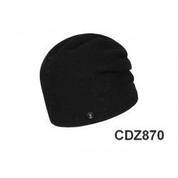CDZ870