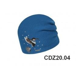 CDZ20.04