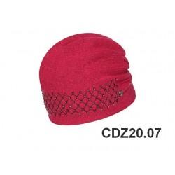 CDZ20.07