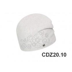 CDZ20.10