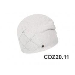 copy of CDZ20.10