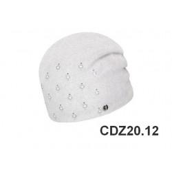 CDZ20.12