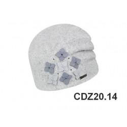 CDZ20.14
