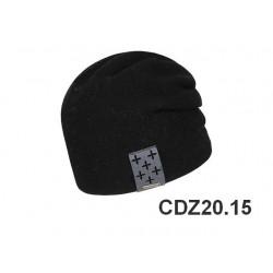 CDZ20.15