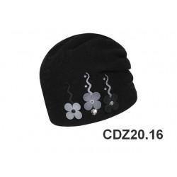 CDZ20.16