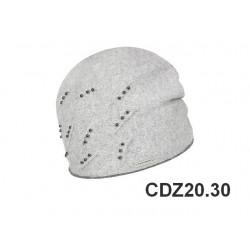 CDZ20.30