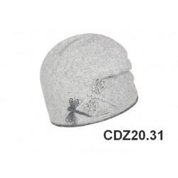 CDZ20.31