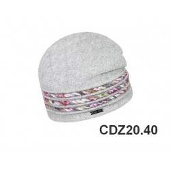 CDZ20.40