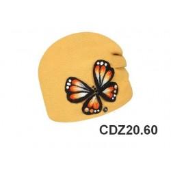 copy of CDZ20.40