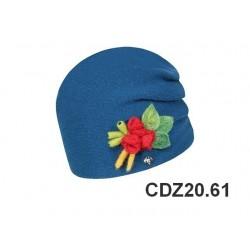 CDZ20.61