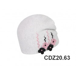 CDZ20.63