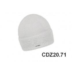 CDZ20.71