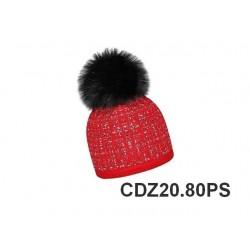 CDZ20.80PS