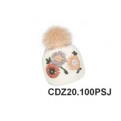 CDZ20.100PSJ