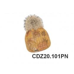 CDZ20.101PNJ