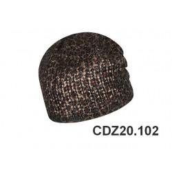 CDZ20.102