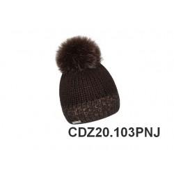 CDZ20.103PNJ