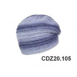 CDZ20.105