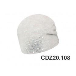 CDZ20.108
