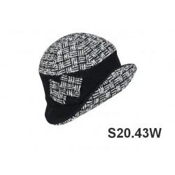 S20.43W - Women's cap