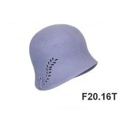 F20.16T