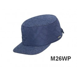 M26WP