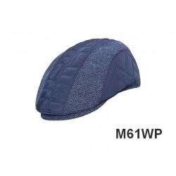 M61WP