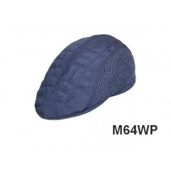 M64WP
