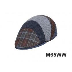 M65WW
